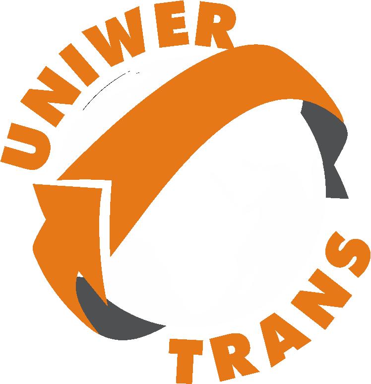 Uniwer-Trans